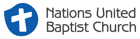 Nations United Baptist Church